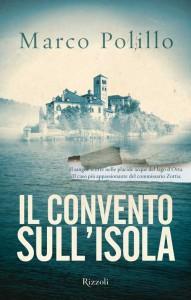 news-tempo-per-leggere-marco-polillo-il-convento-sulla-isola-copertina