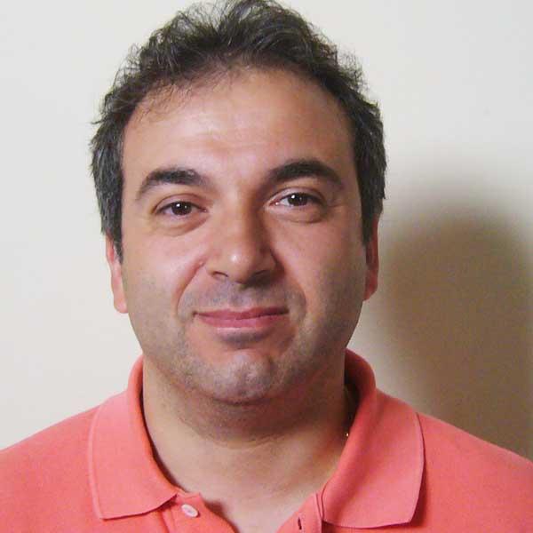 Team don Bosco Borgomanero, Raffaele Aggujaro