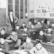 Don Bosco Borgomanero, News, Spritz, La buona scuola