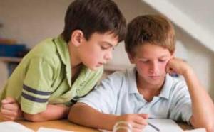 lunedi-pedagogico-dal-basso-profilo-alla-vittoria-sudata