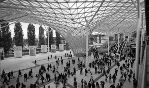 news-dalla-scuola-gita-expo-2015