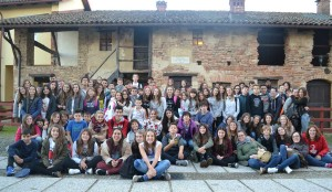 news-dalla-scuola-international-exchange-italy-spain-colle-2