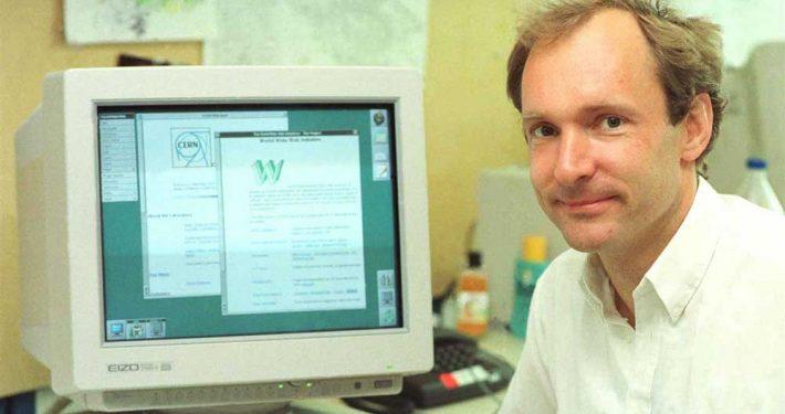 news-main-stream-25-anni-fa-nasceva-il-primo-sito-web