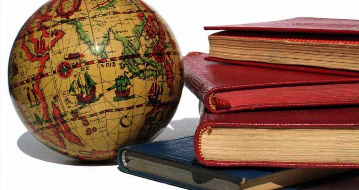 news-dalla-scuola-universita-terza-eta-borgomenro-2016