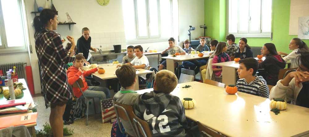 news-dalla-scuola-laboratorio-festa-nonni-2016-01