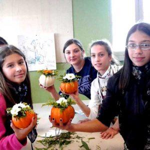 news-dalla-scuola-laboratorio-festa-nonni-2016-03