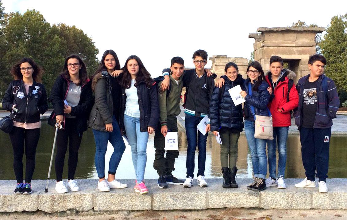 news-scuola-scambio-spagna-scuola-media-ottobre-2016-02