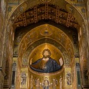 Don Bosco Borgomanero, News