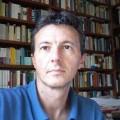 Marco Merlin