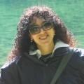 Raffaela Giampietro