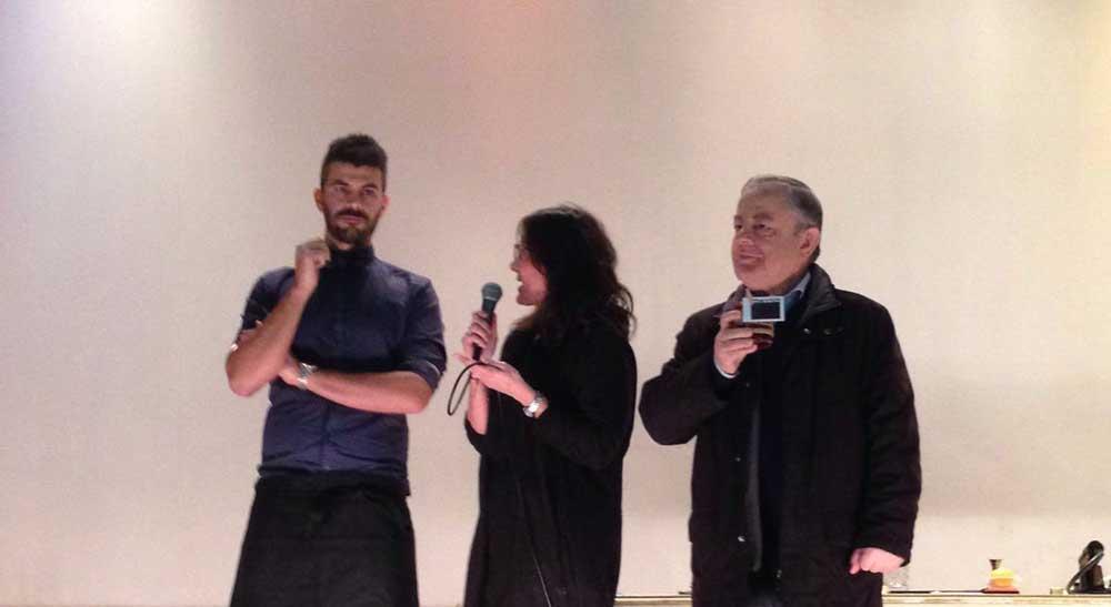Idee Per La Vita Una Mattinata Di Esempi Don Bosco Borgomanero