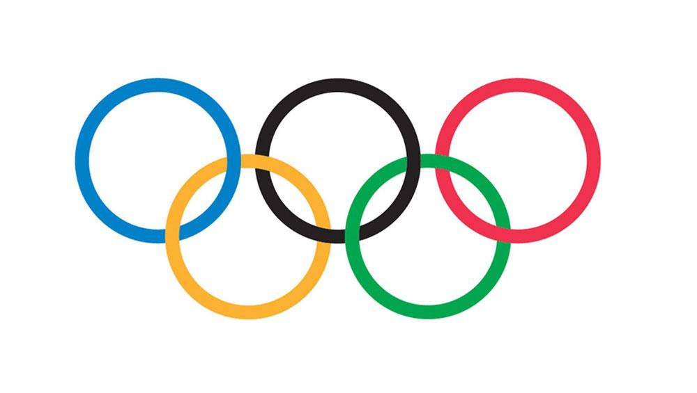 le olimpiadi   don bosco borgomanero